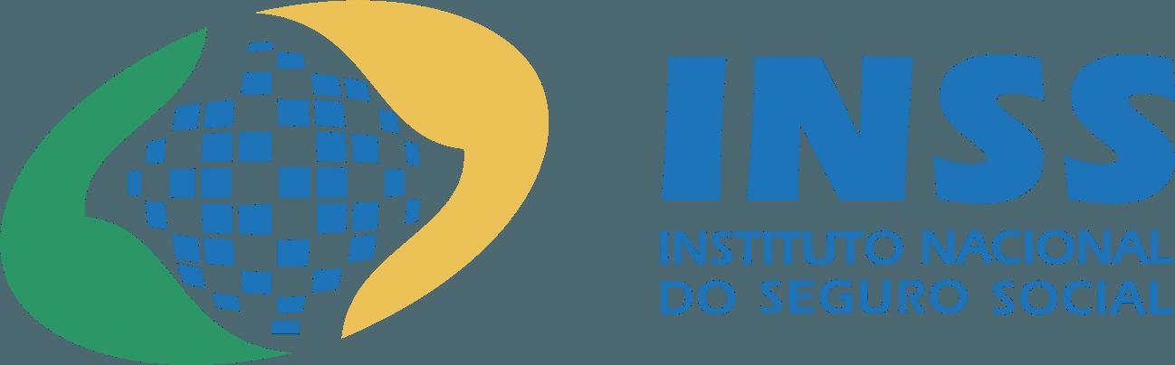 INSS 2020