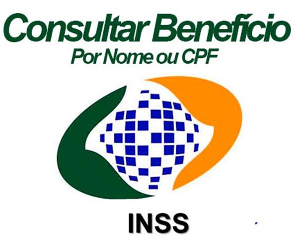 Consulta Benefício INSS pelo CPF 2022