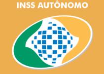 INSS Autônomo 2022