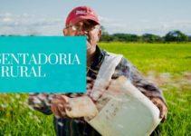 Aposentadoria Rural 2022