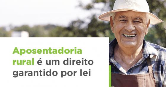 Como Comprovar a Aposentadoria Rural 2022