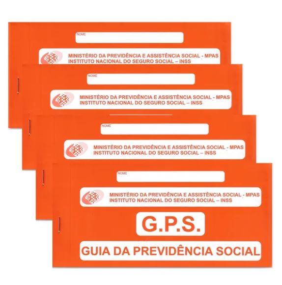 GPS Online 2022