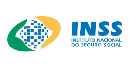 INSS - Instituto Nacional do Seguro Social