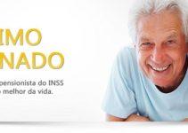 Empréstimo Consignado INSS 2022